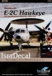 1-72-E-2C-Hawkeye