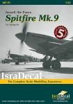 1-32-IAF-Spitfire-Mk-9