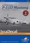 1-32-IAF-P-51D-Mustang