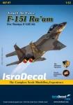 1-32-F-15I-Raam