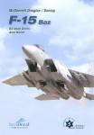F-15-BAZ