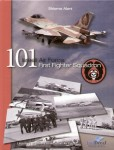 101-IAF-First-Fighter-Squadron-by-Shlomo-Aloni