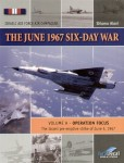 The-June-1967-Six-Day-War