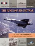 The-June-1967-Six-Day-War