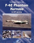 F-4E-Phantom-Kurnass-in-IAF-Israeli-Air-Force-Service-part-1