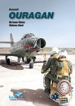 Dassault-Ouragan