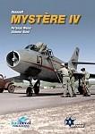 Dassault-Mystere-IV