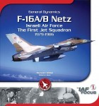F-16A-B-Netz-Israeli-Air-Force-The-First-Jet-Squadron-1979-1986