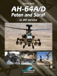 AH-64A-D-Peten-and-Saraf-in-IAF-Service
