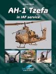 AH-1-Tzefa-in-IAF-Service