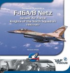 F-16A-B-Netz-Israeli-Air-Force-Knights-of-the-North-Squadron-1980-1987