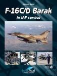 F-16C-D-Barak-in-IAF-Service