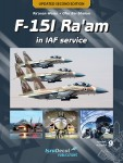 McDonnell-F-15I-Eagle-Ra-am-in-IAF-Service-Updated-second-edition