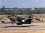 1-48-Israeli-AF-Ouragan-MD-450