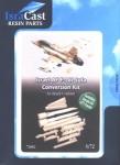 RARE-72-F-16I-SUFA-IAF-CONVERSION-POSLEDNI-KUS