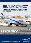 1-144-El-Al-Dreamliner-Boeing-787-9