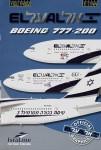 1-144-El-Al-Boeing-777-200