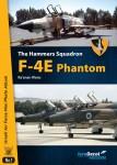 F-4E-Phantom-IAF-Hammer-squadron