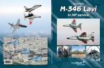 M-346-Master-Lavi