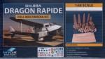 1-48-de-Havilland-DH-89-Dragon-Rapide-Markings-for