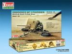 RARE-1-35-ORDNANCE-QF-2-POUNDER-BRITISH-ANTI-TANK-GUN