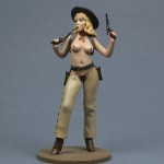 80mm-Cow-Girl