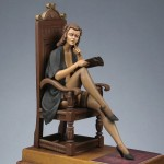 80mm-Barrister