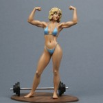 80mm-The-Body-Builder