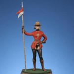 80mm-The-Mountie
