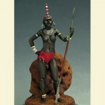 80mm-Massai-Warrior