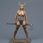 80mm-Freya-the-Viking