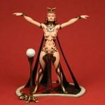 80mm-The-Sorceress