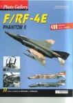 Photo-Gallery-3-F-RF-4E-PHANTOM-II