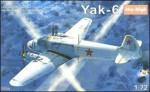 RARE-1-72-Yak-6-