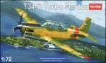 1-72-T-34C-Turbomentor-Argentinian-AF