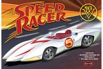 1-25-Speed-Racer-Mach-5