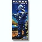 Forbidden-Planet-Robby-The-Robot