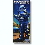 Forbidden-Planet-Robby-The-Robot