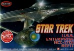 1-1000-USS-Enterprise-NCC-1701-A-from-Star-Trek