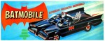 The-Batmobile-classic-edition