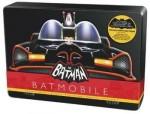 Classic-1966-Batmobile-in-Collectors-Edition-tin-Made-from-the-original-molds