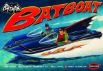 Batboat-Based-on-the-legendary-1966-Batman-T-V-Show-Retro-style-edition-