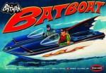 Batboat-Based-on-the-legendary-1966-Batman-T-V-Show-Retro-style-edition-