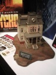 The-Bates-Mansion-Psycho-As-seen-in-Alfred-Hitchcocks-classic-film-Psycho-the-Bates