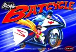 1-25-The-Batcycle-Is-Back-In-Action-Based-on-the-legendary-1966
