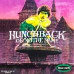 Hunchback-Of-Notre-Dame-The-Tragic-hero-of-Victor-Hugos-Novel