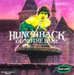 Hunchback-Of-Notre-Dame-The-Tragic-hero-of-Victor-Hugos-Novel