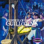 Chamber-of-Horrors-Guillotine-Kit-features-ropes-and-moving