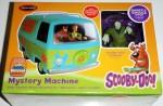 1-25-Scooby-Doo-Mystery-Machine-