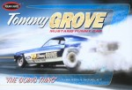 1-25-Tommy-Grove-Mustang-Funny-Car